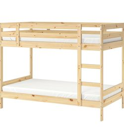 Bunk Beds for Sale in Florida City,  FL