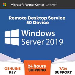 Windows Server 2019 Key . Same Day Delivery!! for Sale in Hialeah,  FL
