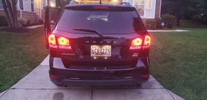 Dodge journey for Sale in Bowie, MD