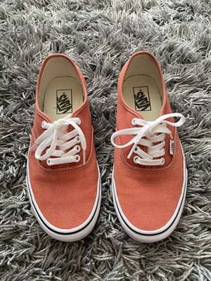 Vans Shoes for Sale in Chula Vista, CA