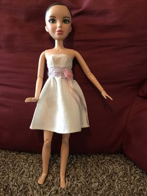 Liv Doll for Sale in San Leandro, CA
