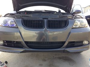 Car repair, Parts , Installations , Diagnose, Quotes Dynamic Motoring for Sale in Thrall, TX