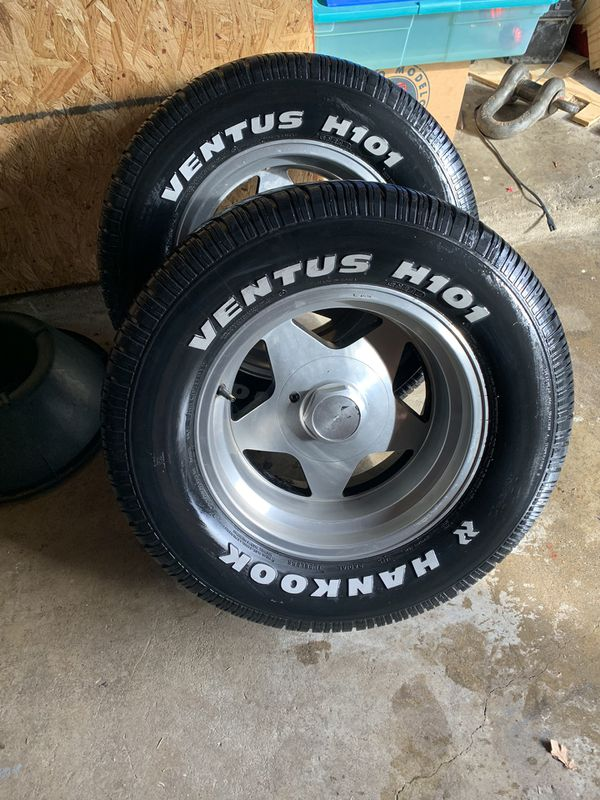 The truck not for sale..wheels only ,,,,Chevy wheels 2,15x12 -3,15x10