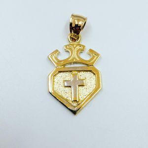 14k Gold Charm for Sale in West Hartford, CT