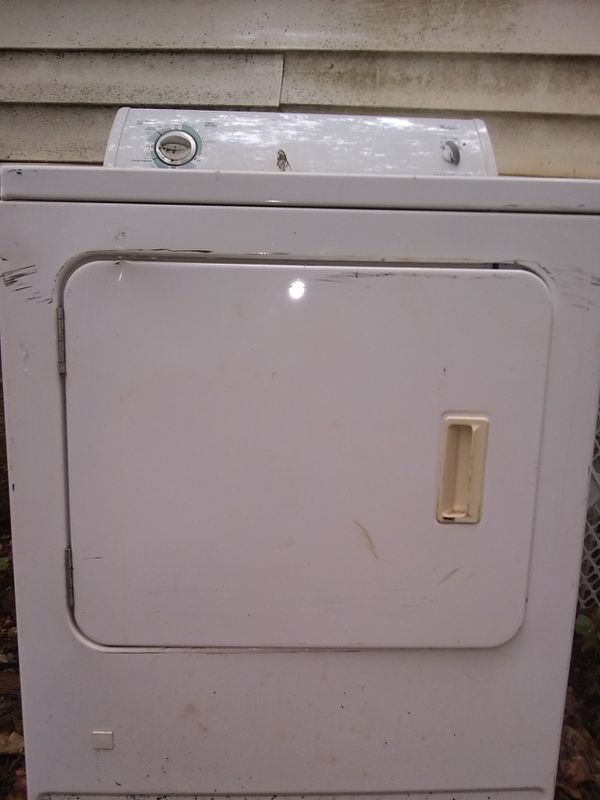 Dryer , $ 3[[[25.00 . Awesome Brand-new Dr. Shouls Foot Spa $25 ))Nice glass door 20$ . In the ground wire fence dog collar $25