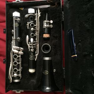 Clarinet for Sale in Fresno, CA