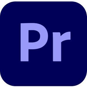 Adobe Premiere Pro 2020 Lifetime for Sale in Marietta, GA