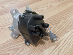 New Ignition Distributor for 99-00 Honda Civic With TEC / Acura for Sale in Nashville, TN