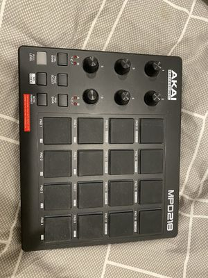 Beat pad for Sale in Los Angeles, CA