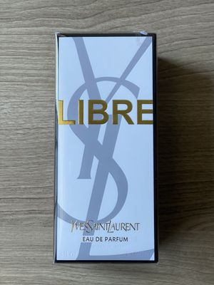 Ysl perfume for Sale in Los Angeles, CA