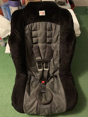Britax Regent Youth Car Seat for Sale in Hollywood, FL