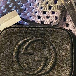 Gucci Purse for Sale in Lake Elsinore, CA