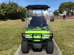 2020 EVolution LSV Limo for Sale in Oakland Park, FL