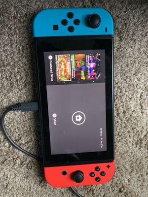Nintendo Switch for Sale in Atlanta, GA