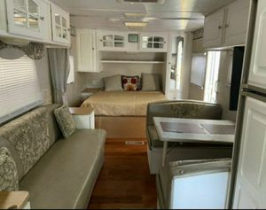 Travel trailer! for Sale in Largo, FL
