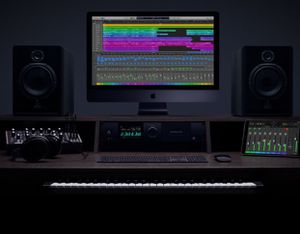 Logic pro x for Sale in Country Club Hills, IL