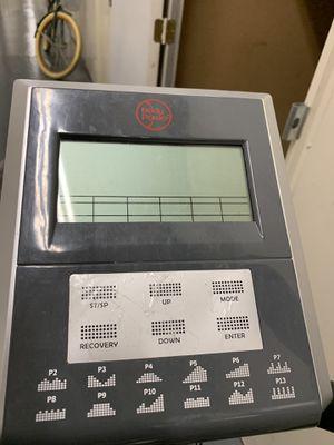 Elliptical machine for Sale in Sunnyvale, CA