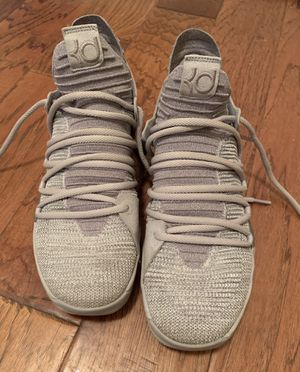 NIKE ZOOM KD10, size 11.5 for Sale in Columbus, OH