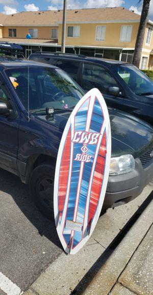 CWB Wakeboard (surfboard) for Sale in Brandon, FL