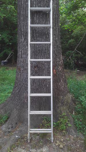 16ft ladder for Sale in Atlanta, GA