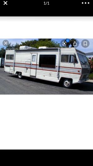 Need To Sell by Tuesday/ On Lot Space for Sale in Stockton, CA