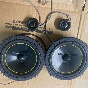 """6.5"""" KICKER SPEAKERS for Sale in Canby, OR"""