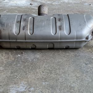 A3 Audi Duel Exhaust OEM for Sale in Kent, WA