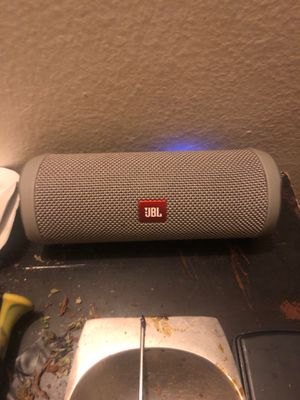 JBl speaker for Sale in Gresham, OR