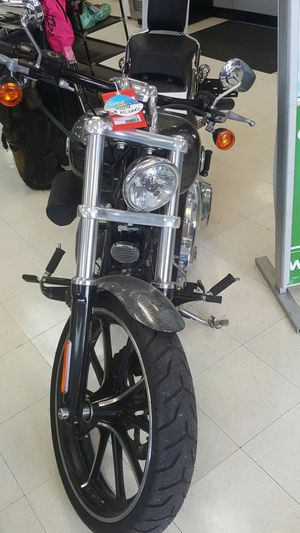 Motorcycles for Sale in Orlando, FL