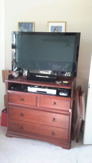 """""""Lepine"""" Changing Table for Sale in Lake Worth, FL"""