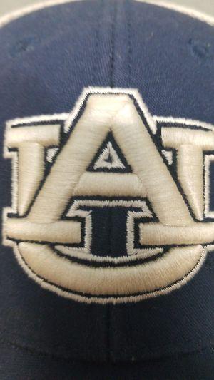 Auburn vs Arkansas tickets for Sale in Fort Walton Beach, FL