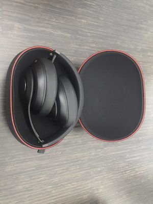 Beats Studio 3 Wireless Headphones in Matte Black - Make Offer!!! for Sale in Paradise Valley, AZ