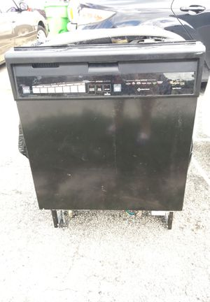 Dishwashers for Sale in Lauderhill, FL