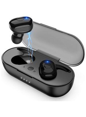 Wireless Earbuds, Bluetooth 5.0 Wireless Headphones for Sale in Sandy, UT