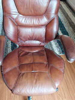 Strong Chair for Sale in Redmond,  WA