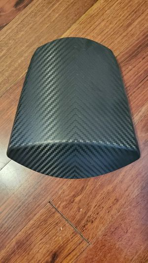 2011-2019 gsxr 600 750 rear seat cowl for Sale in The Bronx, NY
