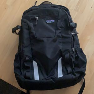 Patagonia Aysen 25L Hiking Pack for Sale in Sacramento, CA