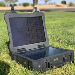 Solar Generator Battery for Sale in Las Vegas, NV