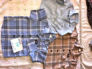 Kids clothes for Sale in Hemet, CA