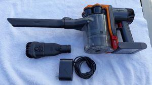 Dyson handheld vacuum for Sale in Boca Raton, FL