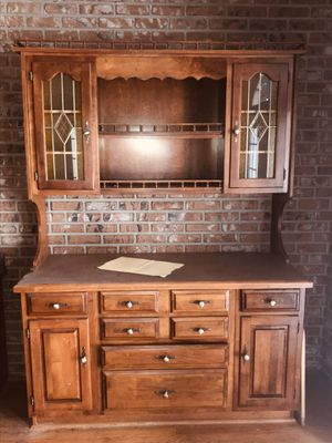 Kitchen for Sale in Casselberry, FL