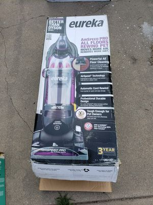 Vacuum cleaner for Sale in Wichita, KS
