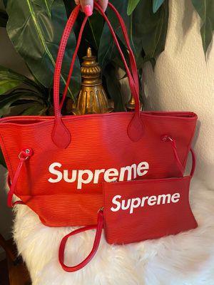 Women's bag/purse set for Sale in Las Vegas, NV