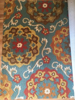 Area rug for Sale in Los Angeles, CA