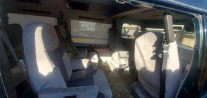 ONLY 160K Miles Dodge Ram Conversion Van for Sale in Washington, DC