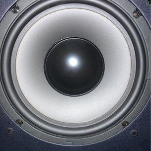 10 In Polk Audio for Sale in Santa Ana, CA