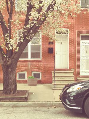 Section8 4br house for Sale in Baltimore, MD