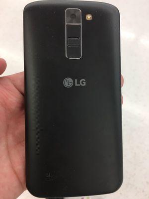 LG K7 for Sale in Austin, TX