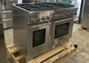 Brand New Appliances for sale Scratch/Dent/Surplus Financing available for Sale in Houston, TX