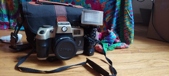 Vintage Olympia 35mm Camera for Sale in Denver,  CO